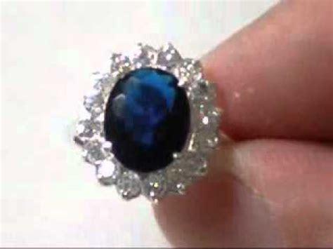 kate middleton engagement ring prince william engagement