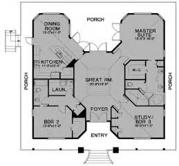 Cool Houseplans House Plan Chp 24538 At Coolhouseplans Com