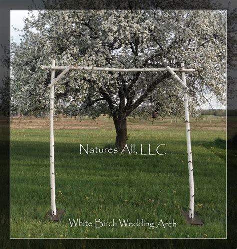 diy wedding arch kits 69 best complete rustic wedding arches kits images on