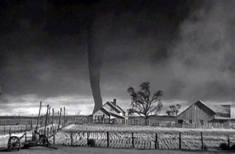 twister wizard of oz photo taken in western kansas pics
