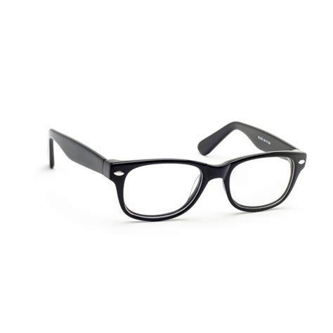rad09 junior eyeglasses rad09jr frame only