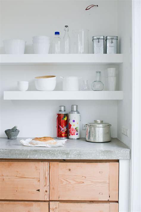 popular kitchen 10 most popular kitchen countertops