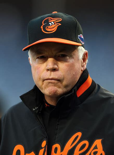 what does the buck say o s showalter says yankees will benefit from a rod woes