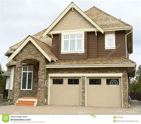 new siding for house new siding for house 28 images new home construction siding royalty free stock