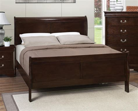 Ideas For Size Of A Queen Mattress Design 26369 Size Bed For