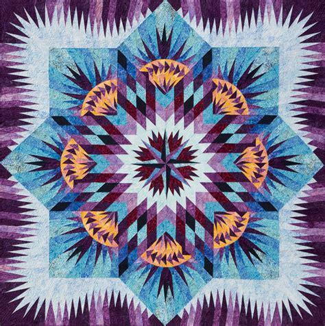Prairie Quilt Patterns by Prairie Discontinued