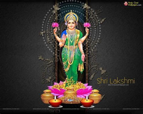 god laxmi themes download 1000 images about maa laxmi wallpapers on pinterest