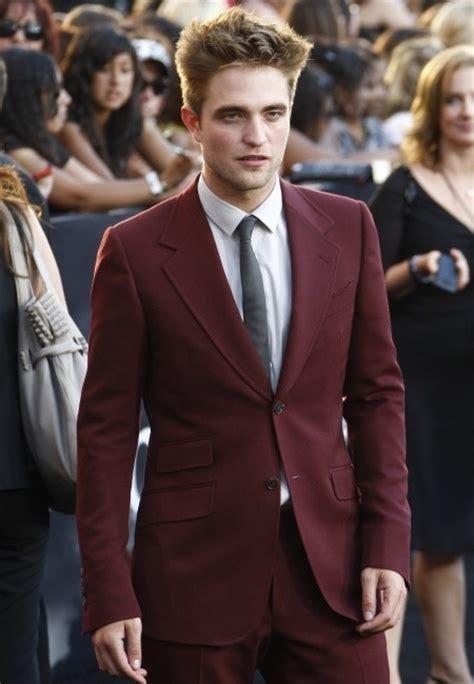 17 best images about maroon suit on pinterest shops 23 best images about suits burgundy on pinterest