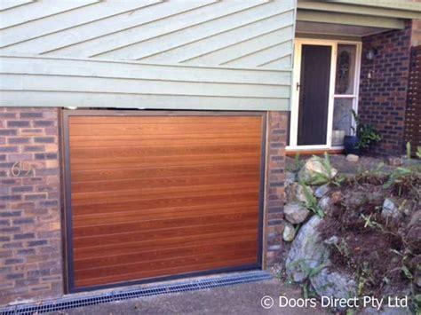 Garage Door Safety Features Must Safety Features When Installing A New Garage Door Doors Direct