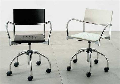 teen desk and chair set kids office chairs designs and styles selection
