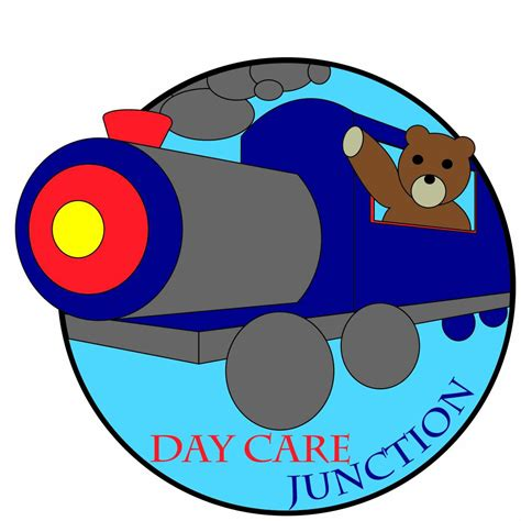daycare tx day care junction el paso tx licensed center child care program
