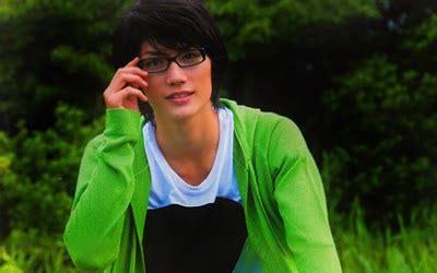 film gokusen adalah haru desu juli 2012