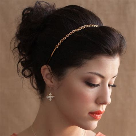 how to do grecian hairstyles updo 1000 images about grecian hairstyles on pinterest kim