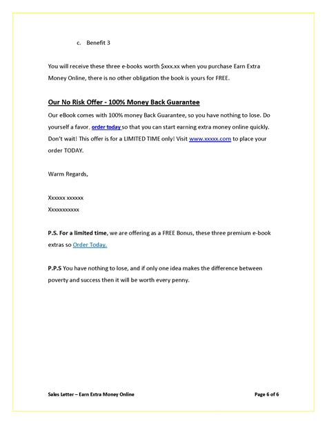 Closing Letter Options Business Letter Gender Neutral Salutation Best Free Home Design Idea Inspiration