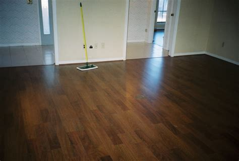 wood versus laminate flooring laminate flooring vs engineered wood wood floors
