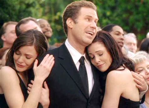 wedding crashers funeral confessions of a funeral director 187 a real funeral