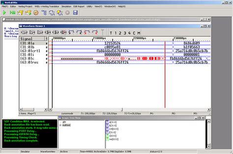 xilinx test bench tutorial xilinx test bench 28 images xilinx test bench tutorial
