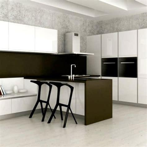 unfinished slab door kitchen cabinets slab kitchen cabinet door in solid white akc