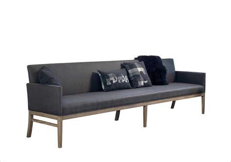 Esstisch Sofa by Esstisch Sofa Zuhause Dekor Ideen