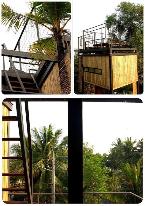 treehouse hotels usa luxury treehouse hotel usa