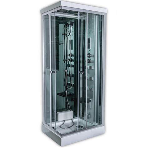 nella doccia bagno turco nella doccia box doccia idromassaggio