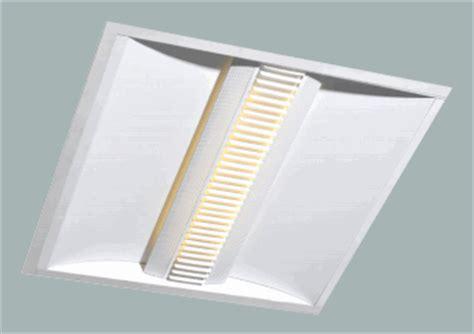 fluorescent recessed baffle indirect light fixtures shop