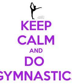 love gymnastics on pinterest gymnastics shawn johnson