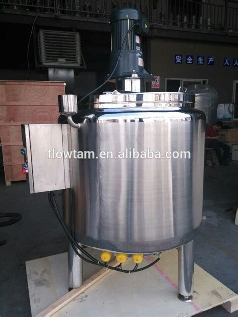 Small Milk House Heater Electric Heating Small Pasteurizer Buy Small Pasteurizer