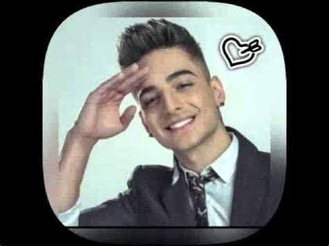 imagenes de maluma youtube maluma imagenes youtube