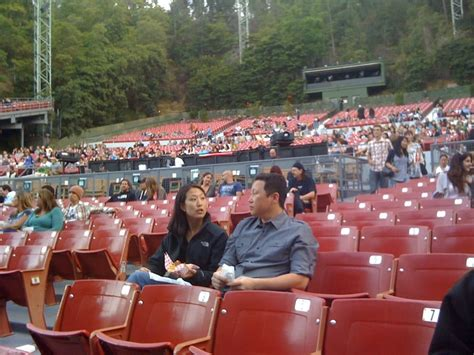 section c greek theater big sweeping seating nice and open yelp