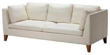 ikea stockholm bed for sale ikea stockholm sofa scandinavian sofas by ikea