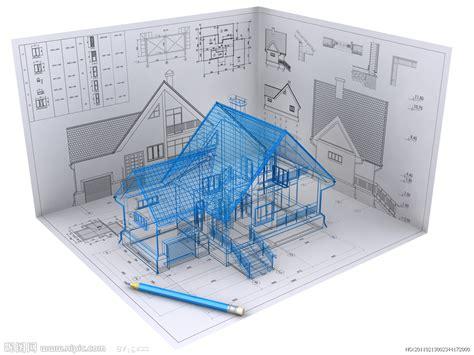 que es home design 3d 3d建筑别墅设计模型图纸设计图 3d设计 3d设计 设计图库 昵图网nipic com