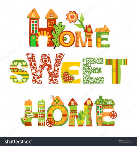 clipart home clipart home sweet home bbcpersian7 collections