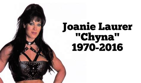 china doll legend legend chyna dead at 45