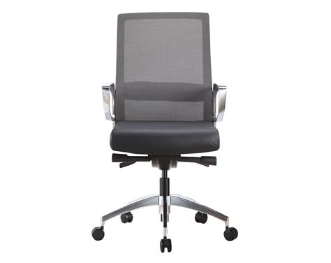 apex conference chair office furniture ethosource