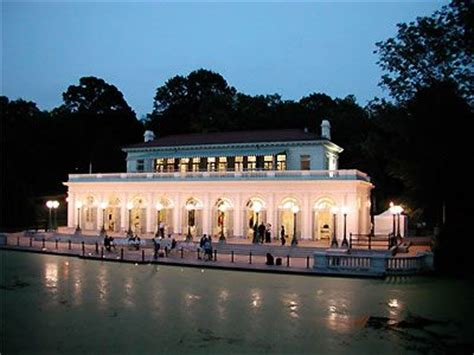 the boat house ny 145 best wedding venues images on pinterest dc weddings