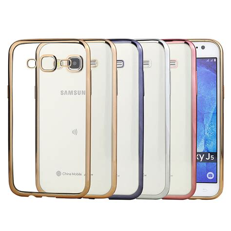 Flip Cover Mirror Transparan Samsung J5 2016 popular cases for samsung j5 gold buy cheap cases for