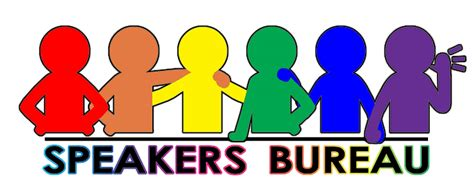 speakers bureau need a speaker for your meeting rotary district 7470