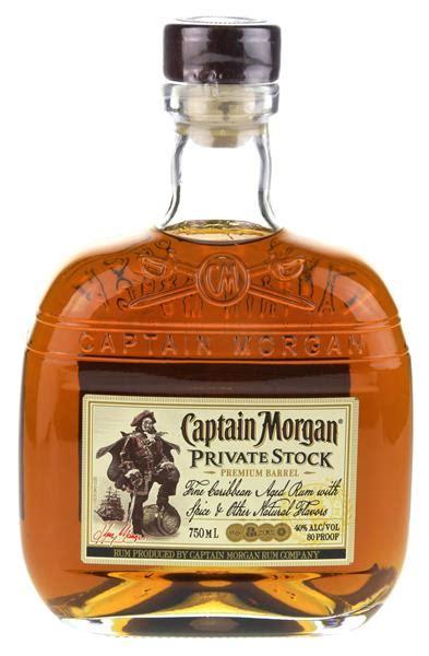 captain rum carbs captain rum nutrition facts nutrition ftempo