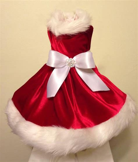 puppy dresses best 25 ideas on puppy clothes pet clothes and coats