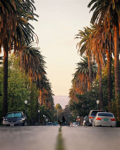 take that best of best places to take photos in los angeles on vacation