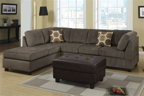 furniture sectionals for sale with grey modern sofa and
