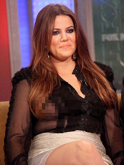 Tara Ried Wardrobe Malfunction by Wardrobe Nancy Grace Tara Khloe