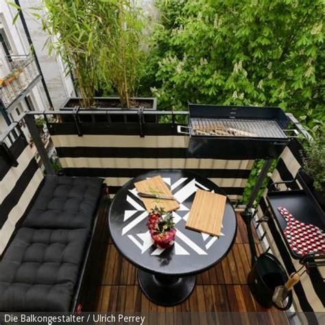 Sichtschutz Balkon Ikea 363 363 besten garten outdoor bilder auf garten