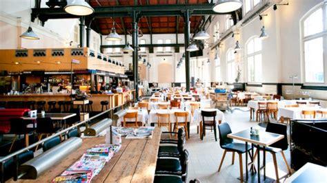 caf 233 restaurant amsterdam in amsterdam menu