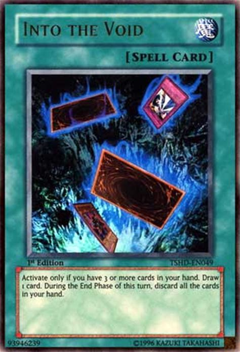 yugioh cards that make you draw pojo s yu gi oh card of the day