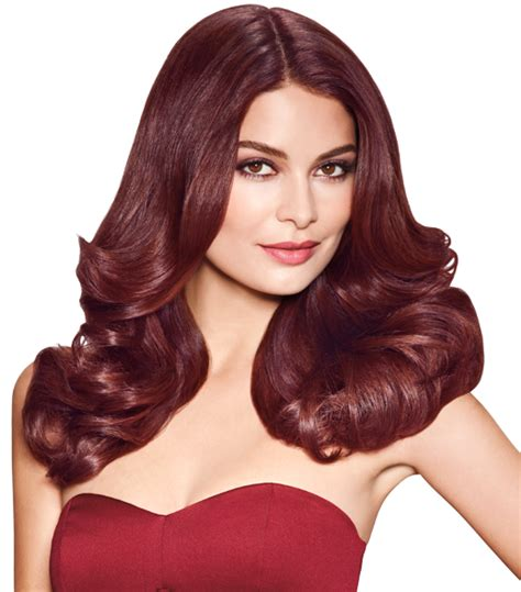 argan hair color how to leave on