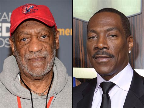 Its Official Eddie Murphys The by 97 1 Svg 187 10 Years On Top 187 Eddie Murphy Refused To