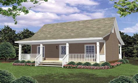 small cottage house plans small country house plans economical small cottage house
