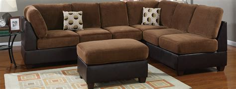 Sofa Bed Bahan Kain kain sofa murah surabaya functionalities net